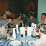 2000 10 28 - 50º Aniversario del PATRONATO, H. Avenida Begoña7