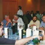 2000 10 28 - 50º Aniversario del PATRONATO, H. Avenida Begoña8