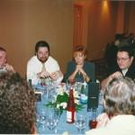 2000 10 28 - 50º Aniversario del PATRONATO, H. Avenida Begoña9
