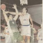20001008 Mundo Deportivo