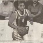 20001014 Mundo Deportivo..