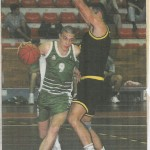 20001123 Kiroldi Mundo deportivo (2)
