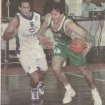 20001126 Kiroldi- Mundo deportivo