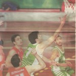 20001213 Mundo Deportivo
