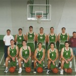 2001-02 PATRO EBA