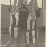 2001-02. PATRO El Salvador Jr. 20020306 Correo