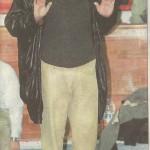 20010407  Mundo Deportivo.