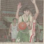 20011206 Mundo Deportivo..