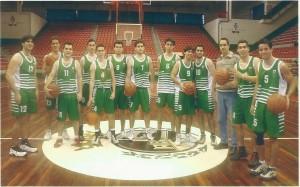 2003-04 PATRO