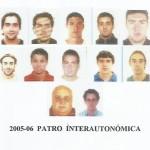 2005-06 PATRONATO interaut.