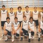 2005-06. PATRO Maristas Jr.