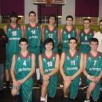 2010-11 PATRO Maristas Jr (a)