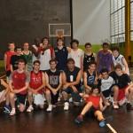 2012 06 01_PATRO Maristas Entrenadores& Jr