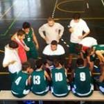 2014-15 PATRO Maristas Jr (c)