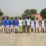 2015 05 19-Camisetas donadas a Benin1