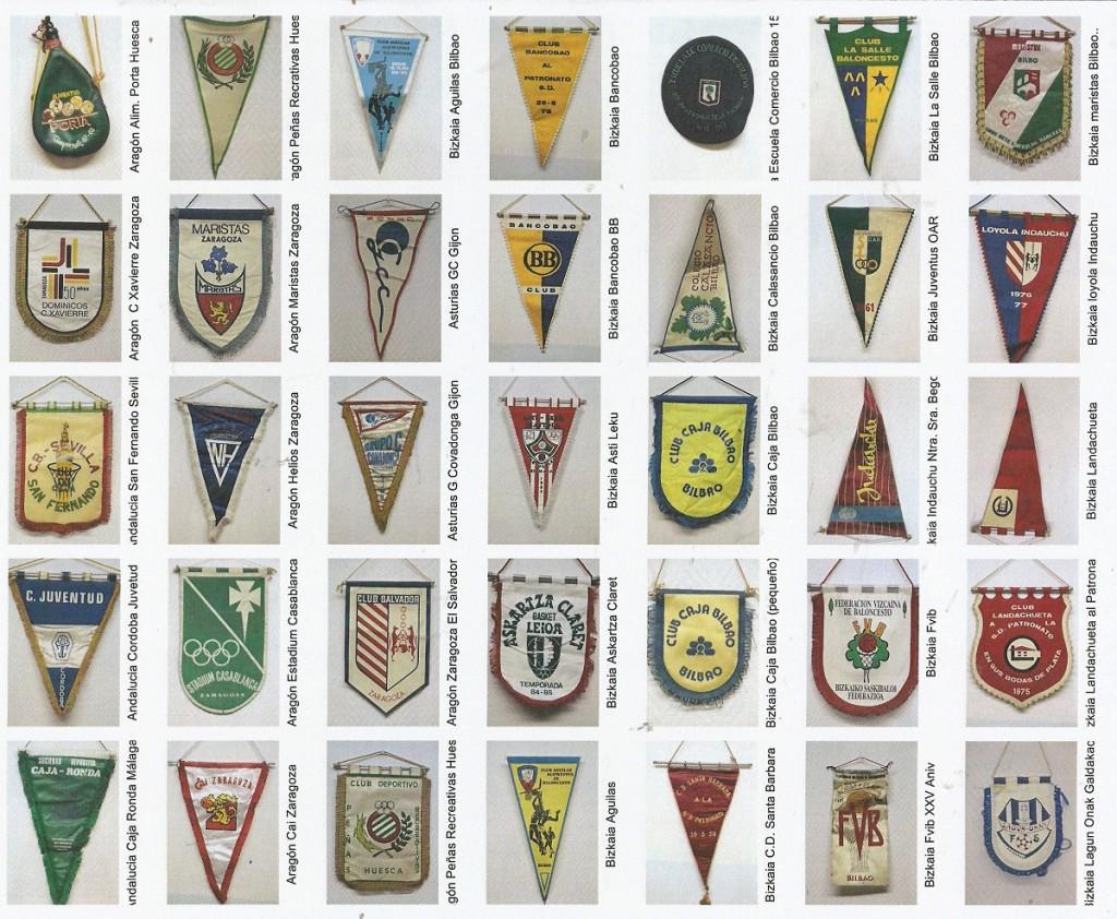zzz colección banderines0001