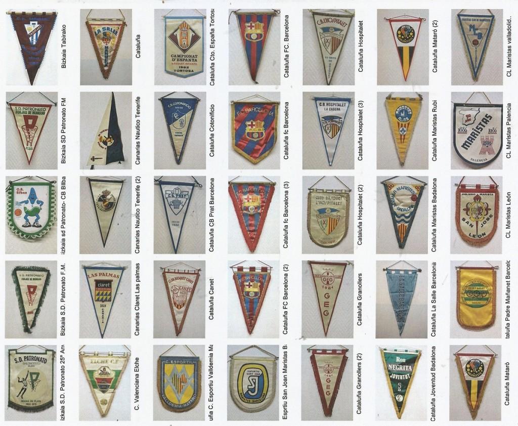 zzz colección banderines0002