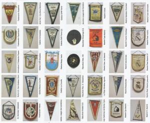 zzz colección banderines0003