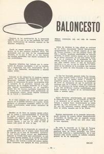19700300 Revista Patro