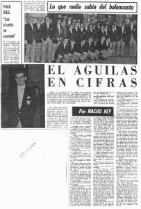 19701122 El Correo