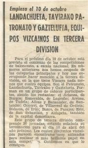 19710920 Estadio