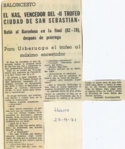19710927 Hierro