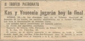 19710929 As