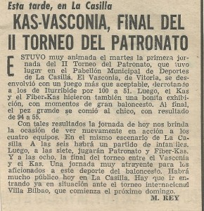 19710930 Correo