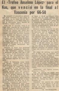 19711001 Hierro