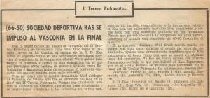 19711004  Estadio