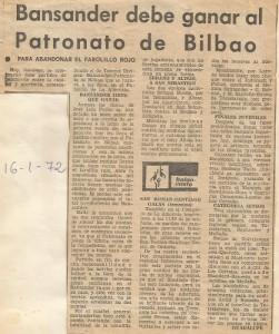 19720116 Santander