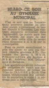 19720429 Francia2