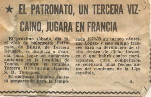 19720429 Gaceta
