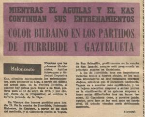 19721008 Gaceta