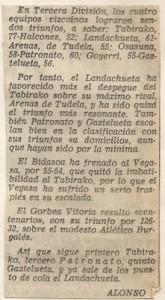 19721205 Gaceta