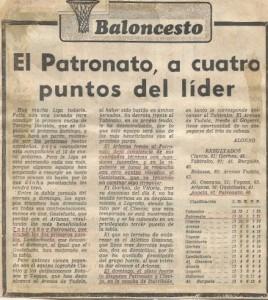 19721213 Gaceta