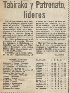 19730213 Gaceta