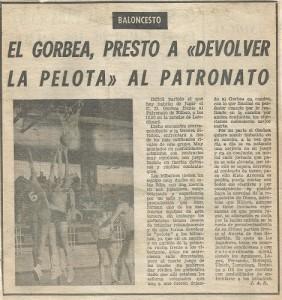 19730225 Correo