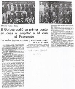 19730226 Norte Expres