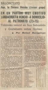 19730306 Hierro