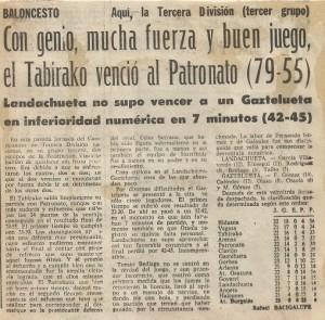 19730313 Hierro