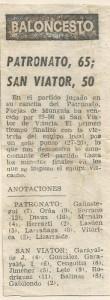 19731017 Correo