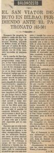 19731017 Correo Alava