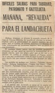 19731020 Gaceta