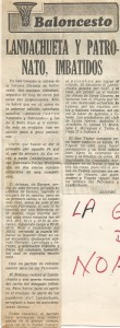 19731031 Gaceta