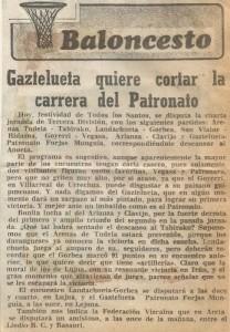 19731101 Gaceta