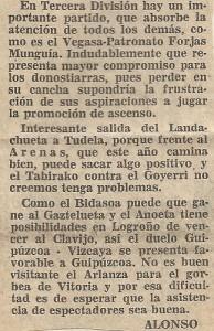 19731118 Gaceta