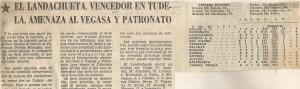 19731120 Gaceta