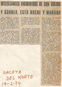 19740119 Correo Alava