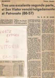 19740121 Norte Expres